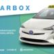 car_box_news
