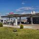 rustavi_1st_petrol_station